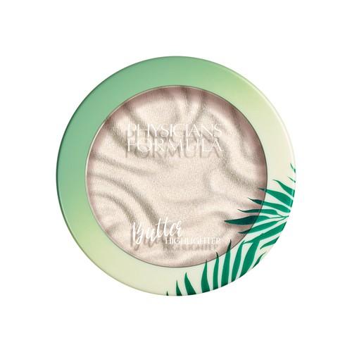 PHYSICIANS FORMULA Хайлайтер с маслом мурумуру Murumuru Butter Highlighter, тон Жемчужный, 5 г