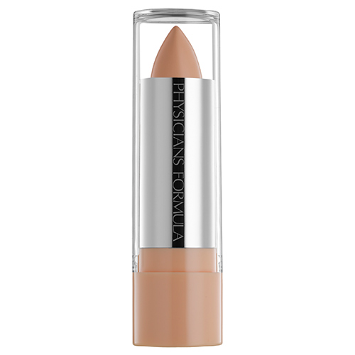 PHYSICIANS FORMULA Стик консилер Gentle cover concealer stick, тон: светлый, 4,2 г